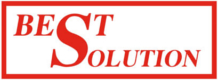 BEST SOLUTIONS EXPRESS